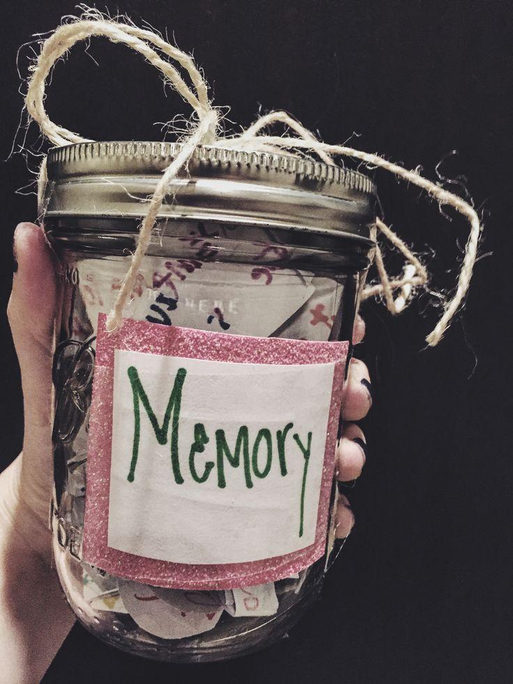 Best 25+ Best friend gifts ideas on Pinterest | Best friend ...