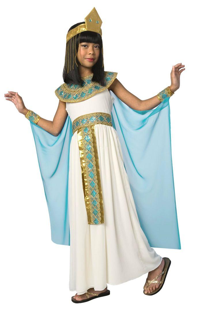 73 best costumes i like images on Pinterest