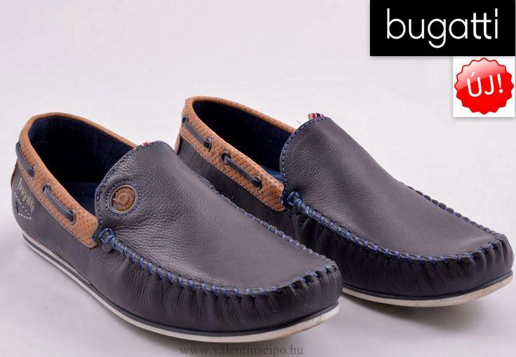 Mai napi Bugatti cipő ajánlatunk, az Uraknak :) Bugatti cipők minden szezonban, a Valentina Cipőboltokban és Webáruházunkban!  http://valentinacipo.hu/bugatti/ferfi/kek/zart-felcipo/142127640  #bugatti #bugatti_cipő #bugatti_webshop #Valentina_cipőbolt