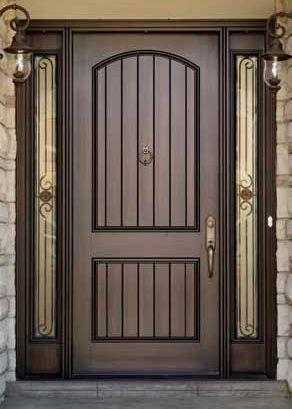 cool Delco Windows & Doors Toronto | Exterior Door Replacement by http://www.best-100-home-decorpictures.us/entry-doors/delco-windows-doors-toronto-exterior-door-replacement/