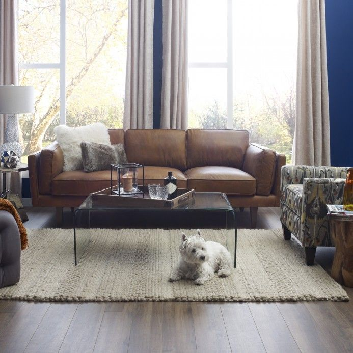 45 best images about oh canada  on pinterest urban industrial living room ideas urban modern living room ideas