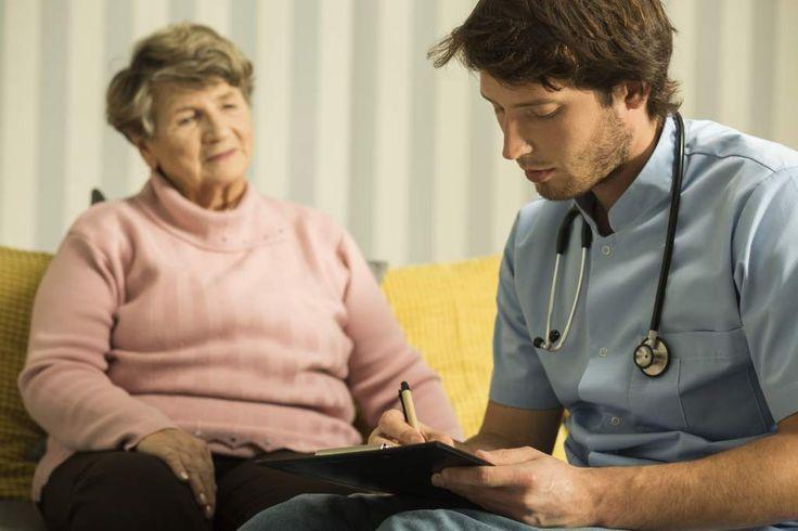 Descubre el grado de relación que tienen las pérdidas de audición con el desarrollo de la demencia. #Saludauditiva