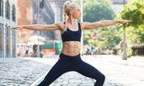 5 Workouts That Use Mini Bands  and Burn Serious Calories