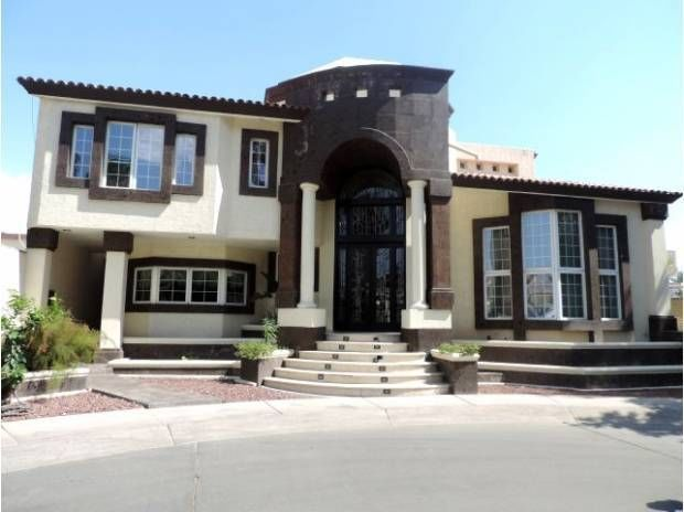 Casa en Venta | Hermosillo | Vivanuncios | 102120861