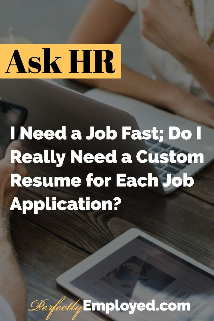 Custom resume writing kelowna