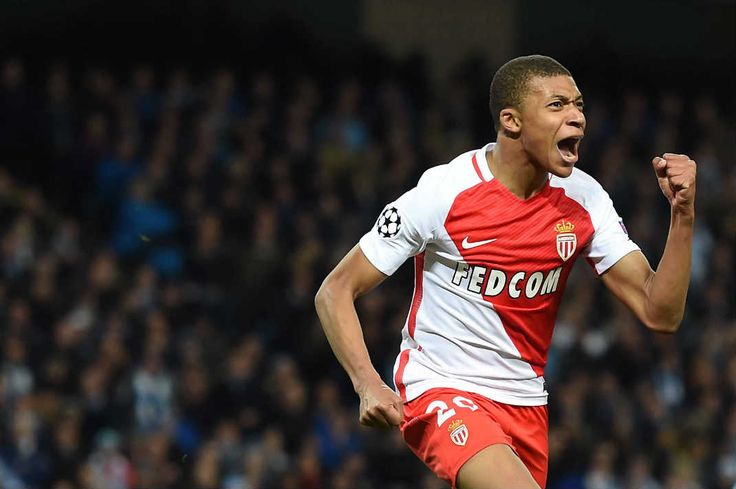 The transfer deadline day brings much excitement throughout the football world, as clubs work to find the reinforcements that will improve their present and future. For Paris Saint-Germain, a record-breaking summer ended with the addition of AS Monaco striker Kylian Mbappe. The promising...