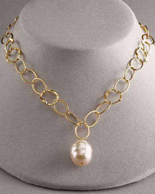 Como Hacer Collares De Perlas | Collares con perlas para tu Fiesta de 15 | Chica de 15