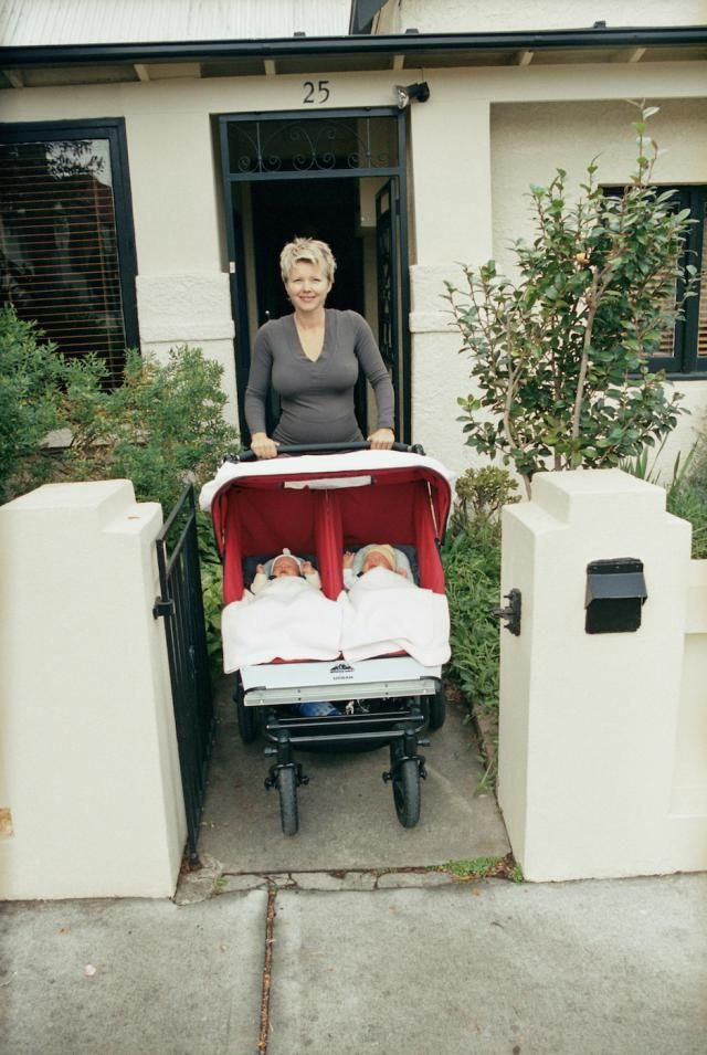 Parents of multiples rely on a good double stroller to move their twins around. Learn what to look for when selecting this important piece of equipment for your babies.