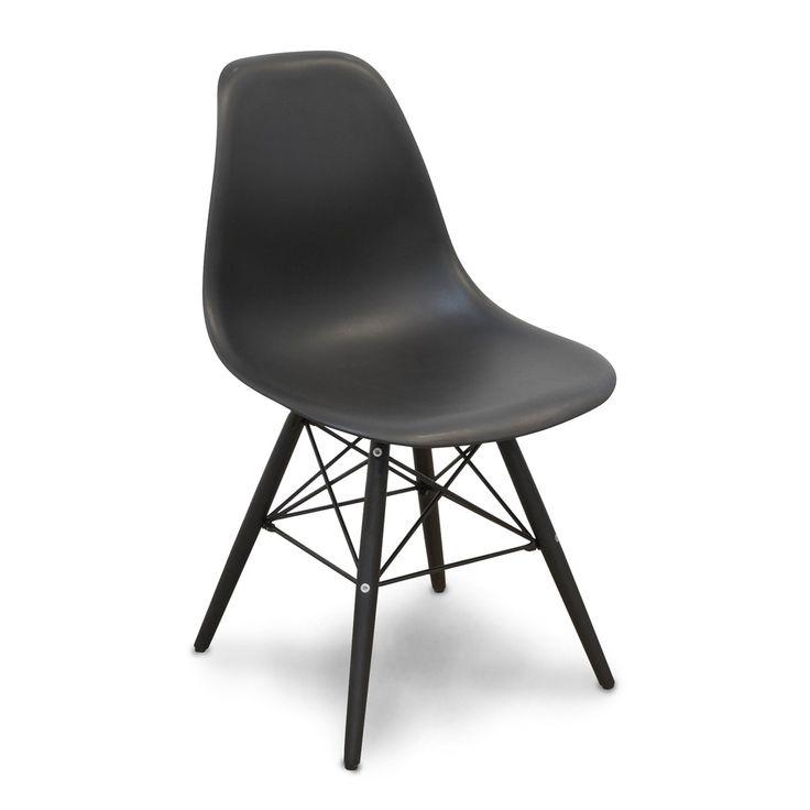 DAYTON SPISESTUESTOL - My Home Møbler