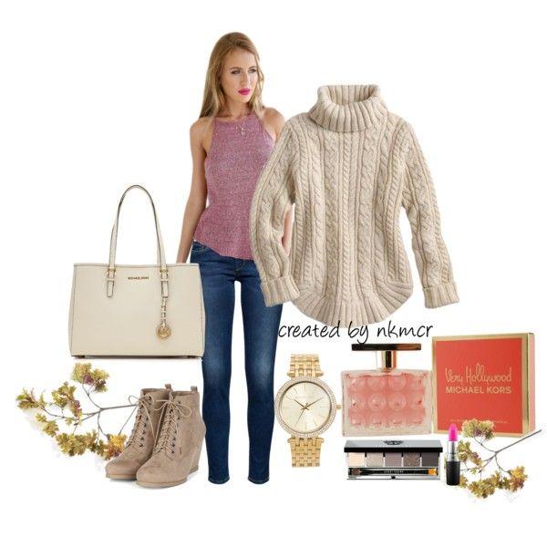 Simplicidad by nkmcr #blogger #blog #lifestyle #look #nakimicr #moda #tendencia #fashion #fashionblogger #nkmcr #nkm #modacasual #fragancias #perfumes