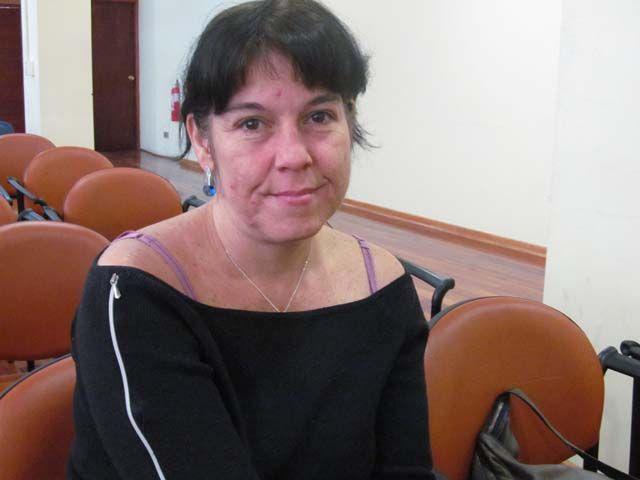 Valentina Bulo Vargas  Profesora de Filosofía  VALENTINA BULO VARGAS Valentina Bulo Vargas - Zubiri