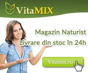 Produse naturiste, cosmetice naturale, suplimente alimentare