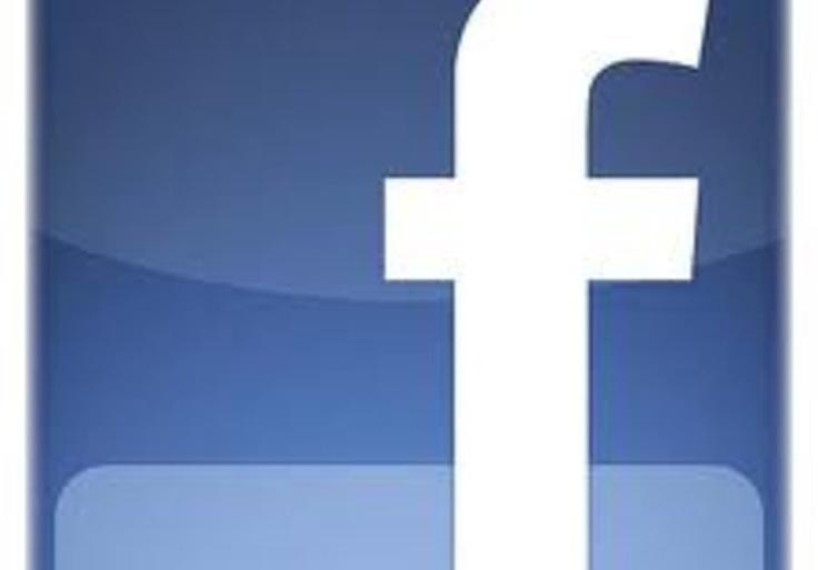 Bingo! add 1500 member in your facebook group guranteed on fiverr.com