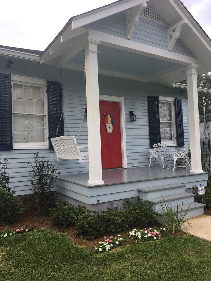 Best 20 Porch Roof Ideas On Pinterest Porch Cover