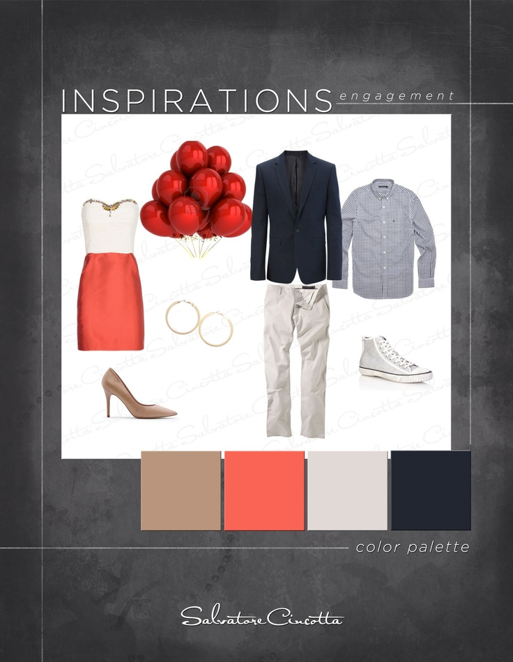 this dressy outfit provided by: womens-Mango mens-French Connection