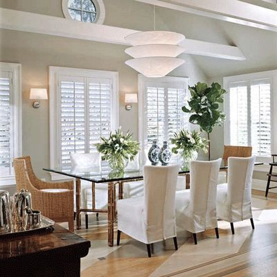 interior-paint-color-ideas-dining-room-decorating