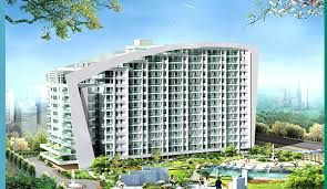 #best #reliable #real #estate #company #in #india  reliable real estate developer in bangalore @http://bit.ly/1vuXPH6