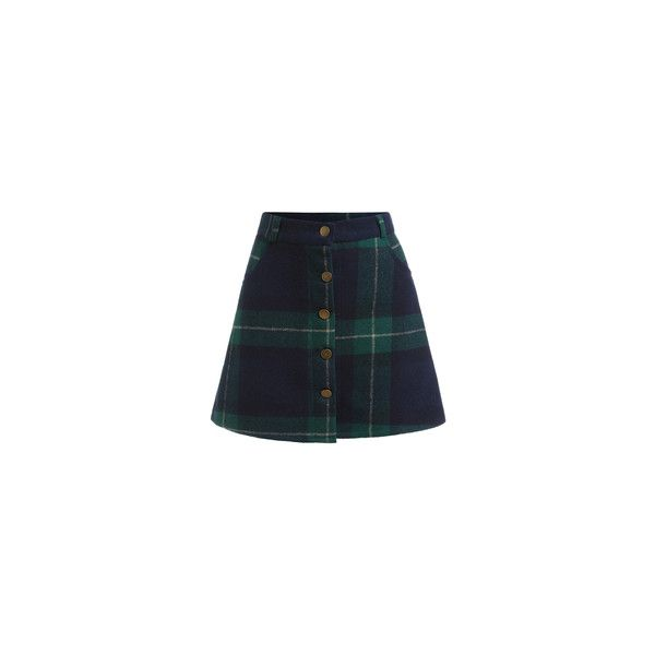 25  best ideas about Tartan mini skirt on Pinterest | Plaid mini ...