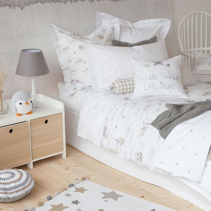 638 best by zara home images on pinterest bedrooms - Zara home kids espana ...