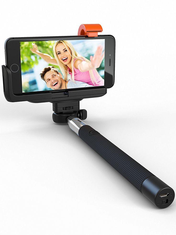 Best selfie stick selfie stick bluetooth selfie stick