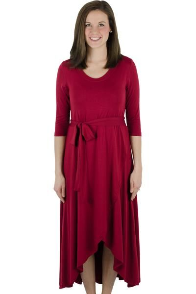 54594e37aa125 Latched Mama Petal Front Nursing Dress Latched Mama play clothes for nursing  moms