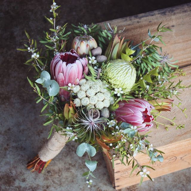601 Best Images About Protea & Native Wedding Bouquets On. Wedding Invitation Response Examples. Wedding Suits Northern Ireland. Your Wedding Date Game. Wedding Music On Cd. Wedding Tips Vendors. Wedding Bells Coldplay Lyrics. Www Wedding Vows Example Com. Search Amazon Wedding Registry