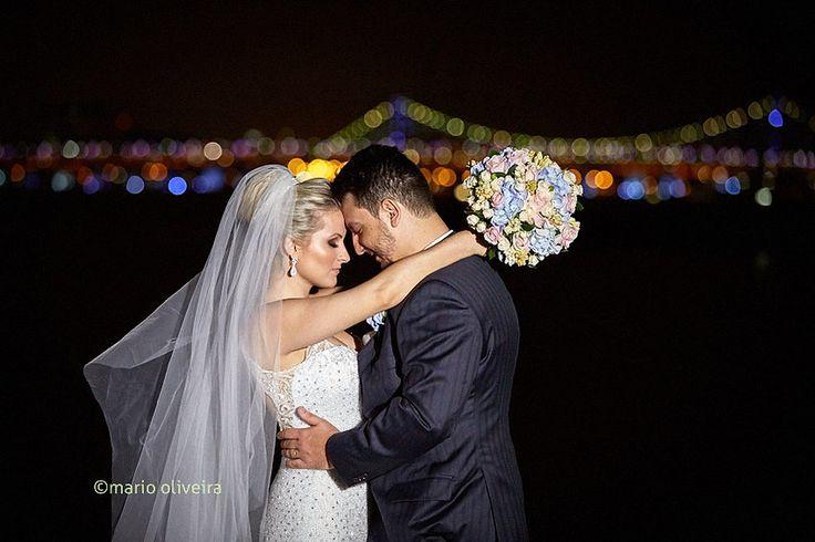 Natália e Gabriel   casamento em Florianópolis   fotografia de casamento   Fotografia de Casamento em Florianópolis Mario Oliveira