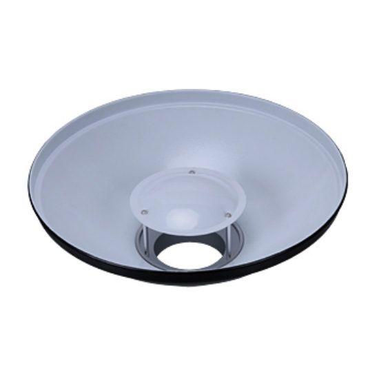 Godox BDR-W420 Beauty Dish Reflector White 42cm