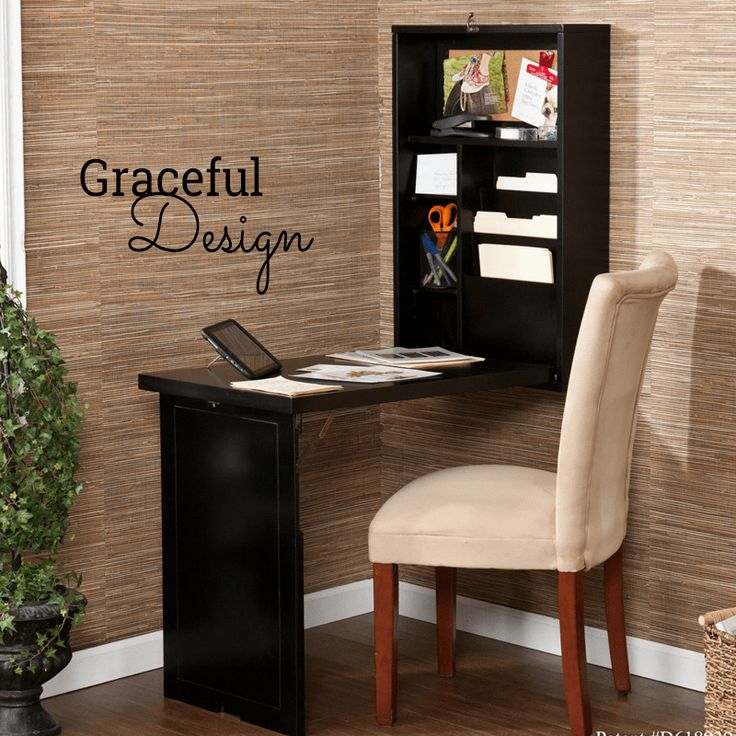 Furniture Design Study Table 41 best study tables images on pinterest | study tables, honey and