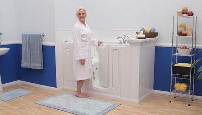17 best images about home smart blogs on pinterest home for 5 bathroom safety tips