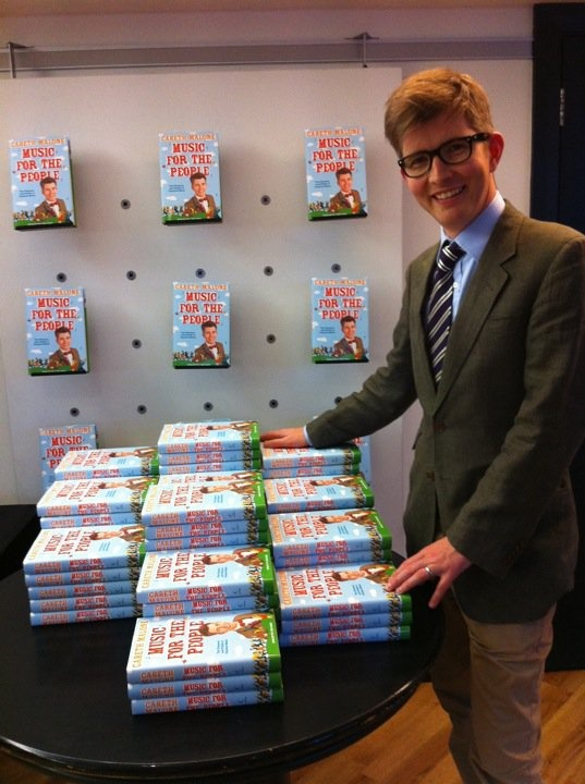 26 best gareth malone images on pinterest choirs choir and gareth malone choirs fandeluxe Ebook collections