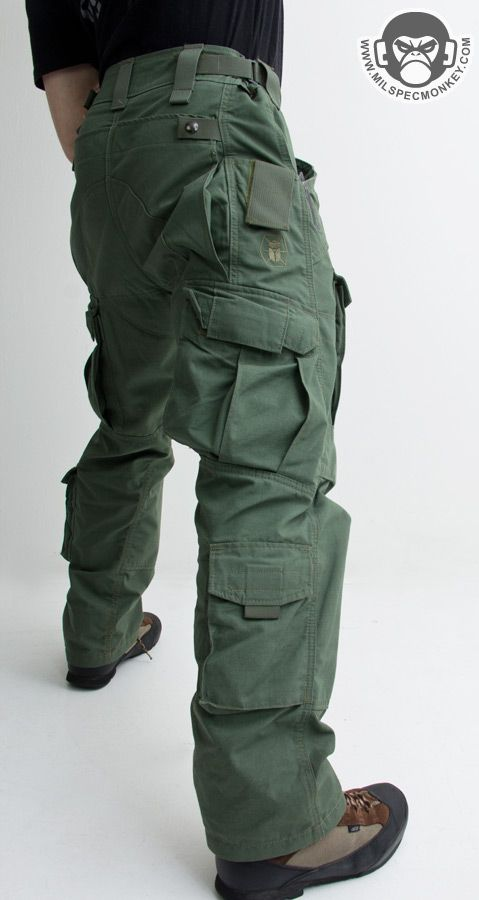 1000 Images About Preppers Apparel For Survival