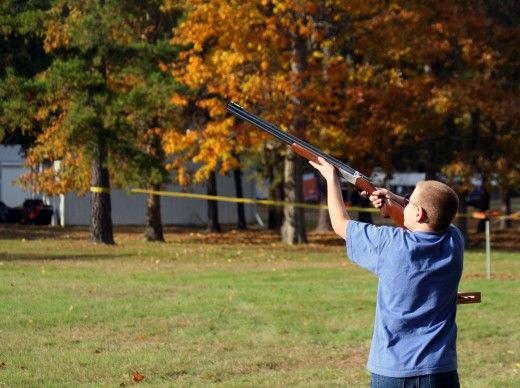 84 best frazier 39 s place for classic sports images on for Fish hawk sporting clays
