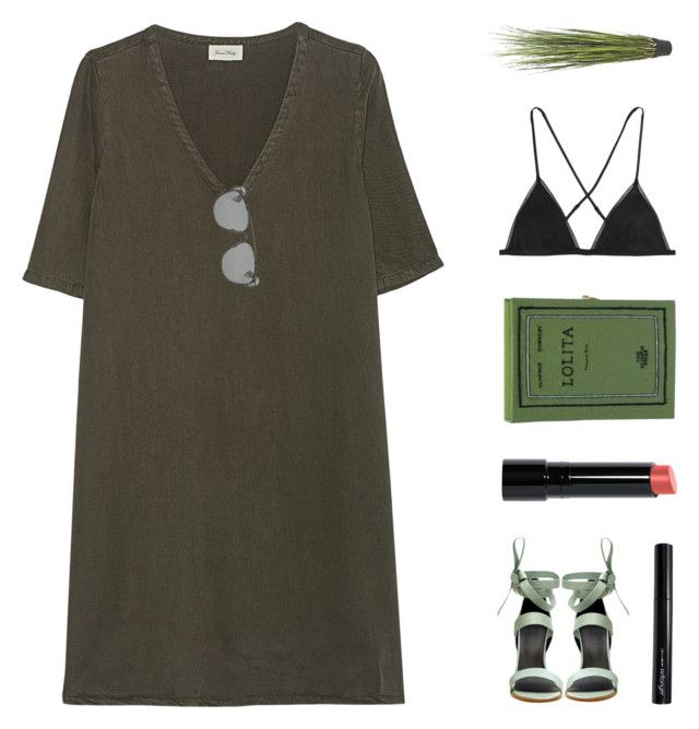 How to wear forest green outfit idea 2017 fashion trends ready to wear for plus size curvy women over 50