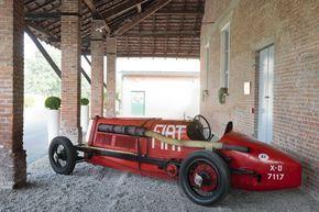 Fiat Mephistopheles http://4.bp.blogspot.com/-vtwaB4OWpTY/TvRBh3WOWCI/AAAAAAAAFgg/E88zx5G-bNc/s1600/car_photo_480529_25.jpg