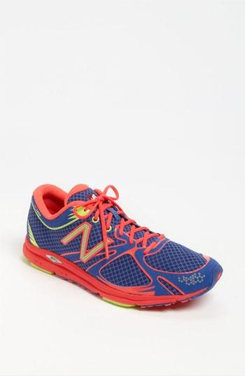 New Balance '1400' Running Shoe (Women) (Regular Retail Price: $89.95) available at #Nordstrom