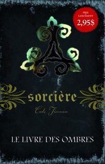 Sorcière / Cate Tiernan http://catalogue.biblio.rinalasnier.qc.ca/alswww2.dll/APS_ZONES?fn=ViewNotice&q=116395