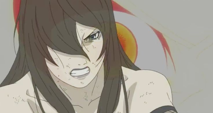 "#mei ep 387 ""no subestimes el poder de todos"" Naruto."