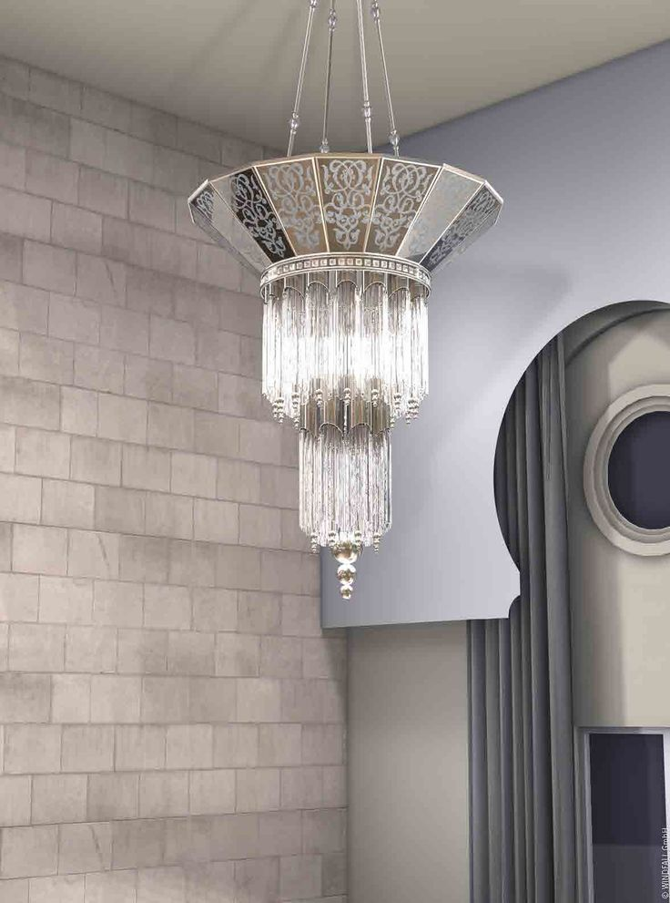 colourful item led chandeliers retro big bedroom from lamp lighting chandelier dining diy made in room custom lights spider