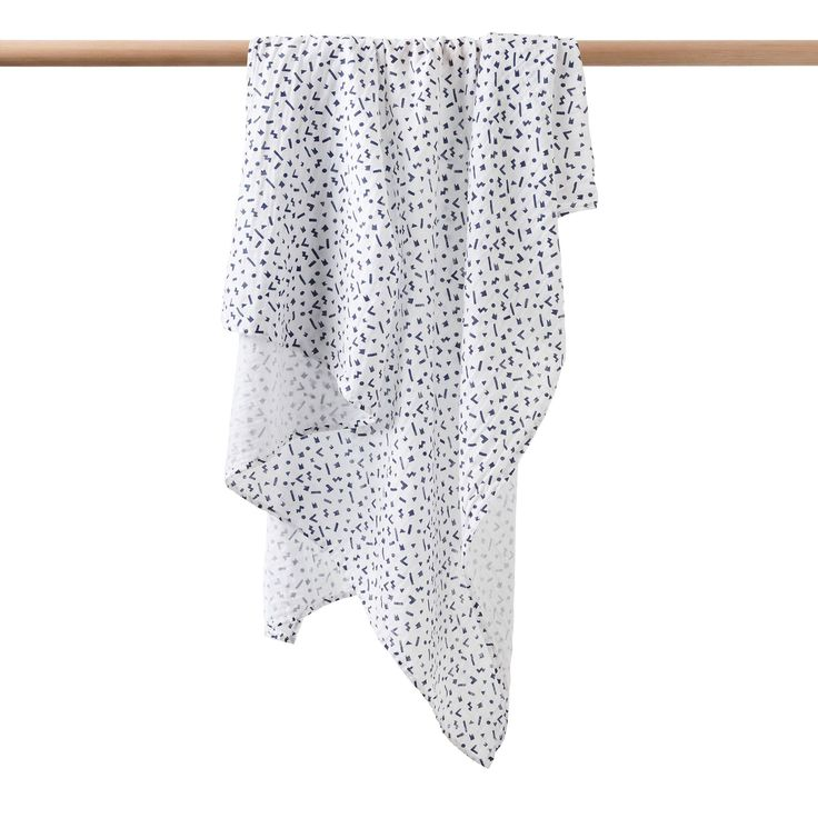 Swaddle your newborn or throw over the pram they also can be used as a burp cloth or play mat.    #wilsonandfrenchy #babystyle #muslinwrap #newborn #hospitalbag #baby #fashion #unisex #babylove #instababy #instagood #perfectbabies  #unisexbabyclothes  #newmum #babygift #babyshower #australiandesign #shopbaby #mumsunite #babylove #magicofchildhood #little