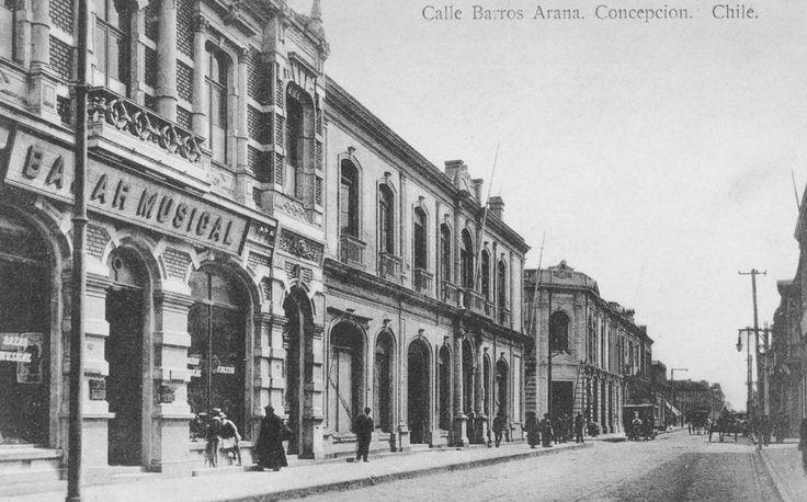 Barros Arana entre Colo Colo y Castellón c. 1910(1024×638)
