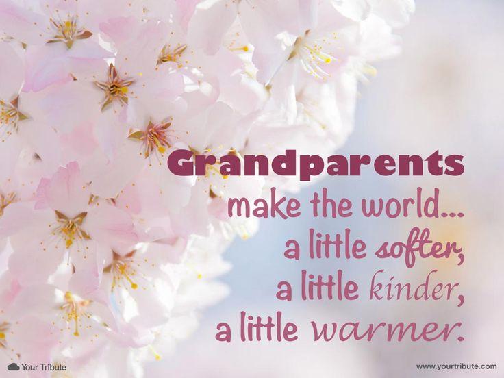 grandparents day quotes - 736×552