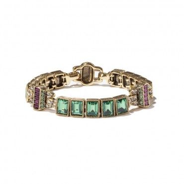 """The Cut Above"" Bracelet - What's New 