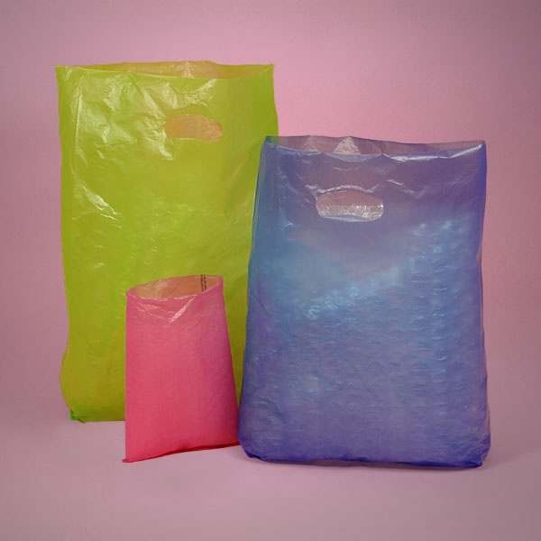 discount handbags outlet b7dp  wholesale designer handbags and purses, wwwwholesale designer handbags,  cheap designer handbags on