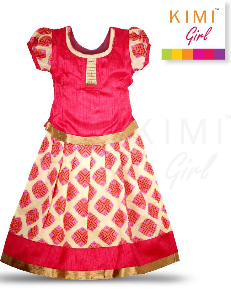 #kimigirl #kimikids #kimigirllehengas #psrsilks #kids #kimigirlcholi #choli #kimigirlpattupavadai #pattupavadai #silklehengas #silk #traditionalkidswear #designerkidswear #designer #creative #indiankids #lehengas #kidspartywear #kidsdresses #kidsfashion #girlsdress #readymade #kidswear #kimikids #trendykidswear #clothes #kidssaree #girlswesternwear #psrkids #kimigirldesign #indianfashion #kimi #childrenswear #stylishgirlswear #kimigirl #skirtandtop #girlsskirt