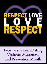 Dating abuse scenarios — img 12