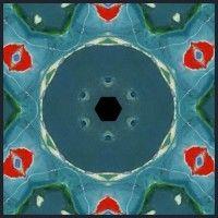 Grace van den Dobbelsteen kunst abstracte schilderijen digitale kunst Scoop.jpeg 203