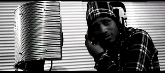 Shaz Rahman #lunakidz #music #grime #festivals #Lunakidz, #ConspiracyUK, #Shaz, #Voltage, #Guiltyascharged #hipster #london #uk #rap #hiphop #art #urban