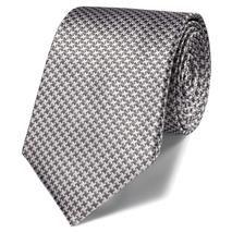 Handmade ties from Charles Tyrwhitt   CTShirts.com   See more about Men Ties, Ties and Handmade.