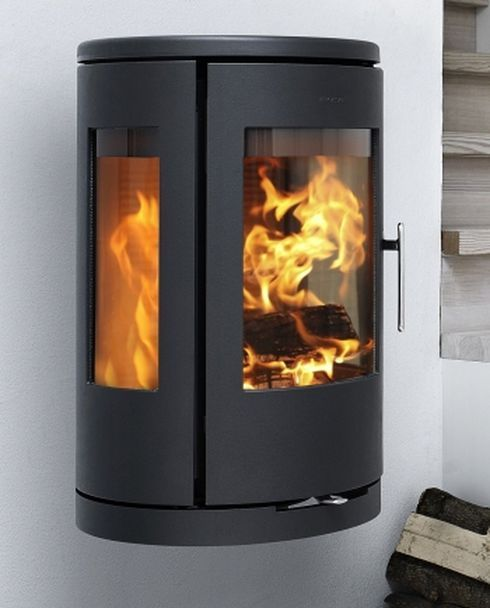 We offer a wide selection of wood, pellet, and gas stoves for all of your heating needs. We also carry ductless heating and cooling systems. Call us today!